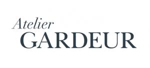Atelier Gardeur ist Kunde von RHEIN IT®