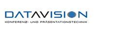 DataVision ist Kunde von RHEIN IT®