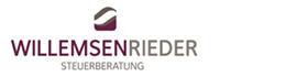 Willemsen Rieder ist Kunde von RHEIN IT®