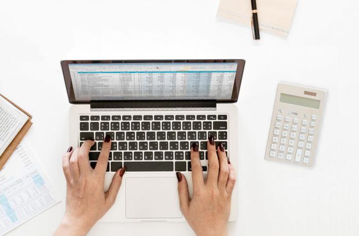 IT-Investitionsplanung mit RHEIN IT®