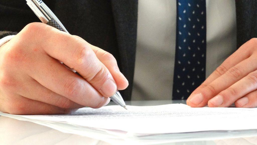 RHEIN IT® - IT-Systemhaus für Rechtsanwälte