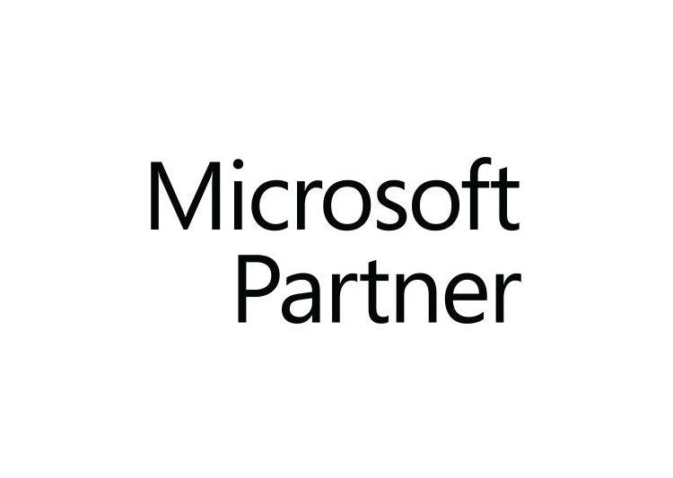 Microsoft® Lösungen mit RHEIN IT®
